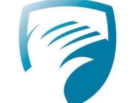 Logo Somt